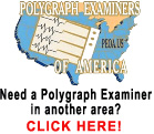 Polygraph Examiners of America